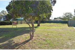 32 Jaeger Avenue, Gunnedah, NSW 2380