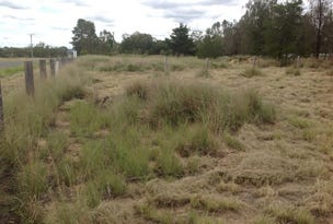 Lot 3 Hendon Deuchar Road, Allora, Qld 4362