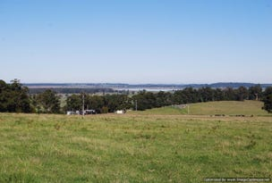 238 Coulsons Road, Orbost, Vic 3888