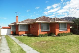 13 Riviera Road, Avondale Heights, Vic 3034