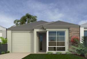 Lot 805 Country Road, Pinjarra, WA 6208