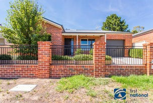 63 Union Street, Kilmore, Vic 3764