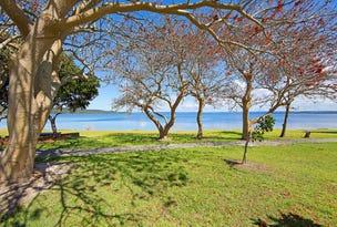 A/18 BELBOWRIE STREET, Canton Beach, NSW 2263