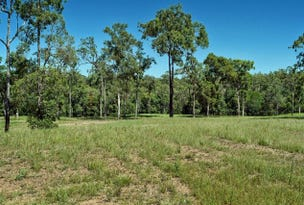 Lot 13, Honda Place, Mountain View, NSW 2460