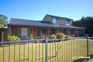 41 Arunta Avenue, Kariong, NSW 2250