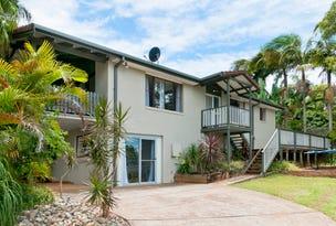 10 Tristania Court, Port Macquarie, NSW 2444