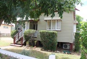 32 Cobb Street North, Murgon, Qld 4605