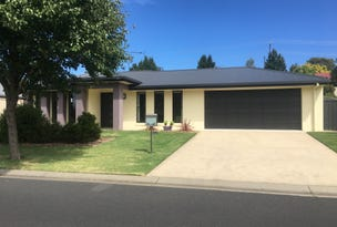 4 PEPPERMINT DRIVE, Mount Gambier, SA 5290