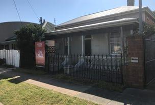 61 Fern Street, Islington, NSW 2296