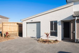 20a Nelson Court, Morayfield, Qld 4506