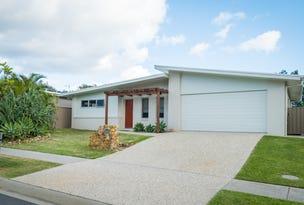 106 Bluff Road, Emerald Beach, NSW 2456