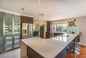 11 James Cagney Close, Parkwood, Qld 4214