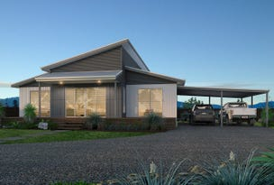Lot 39B Starfish Drive, Emu Bay, SA 5223