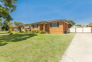 19  Bottle Brush Avenue, Medowie, NSW 2318