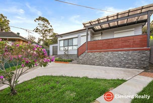 5 Crawford Place, Dundas Valley, NSW 2117