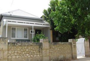 13 Orange Avenue, Perth, WA 6000