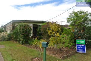 21 Bellview Street, Caboolture, Qld 4510