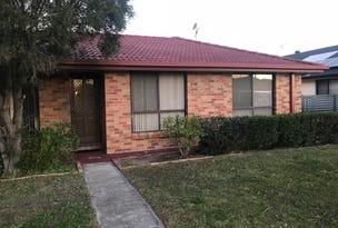 15 Centre Street, Greta, NSW 2334