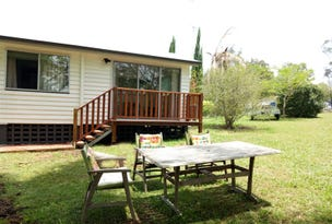 139 Frenches Creek Rd, Frenches Creek, Qld 4310