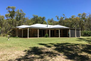 3 McGrath Lane, Applethorpe, Qld 4378