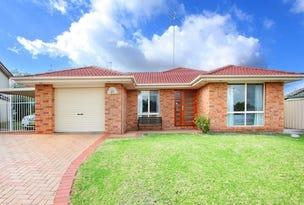 16 Sunningdale Drive, Glenmore Park, NSW 2745