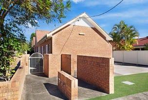 2/20 Farnell Rd, Woy Woy, NSW 2256