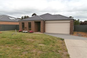 7 Imperial Drive, Colac, Vic 3250