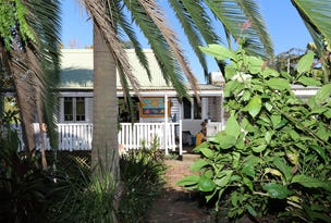 1245 Jiggi Road, Jiggi, NSW 2480