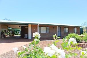 7 Belagoy Street, Cobar, NSW 2835