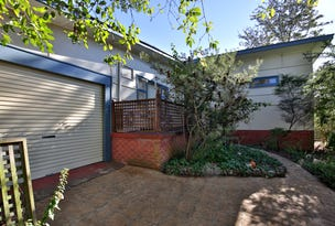 79 Meroo Road, Bomaderry, NSW 2541
