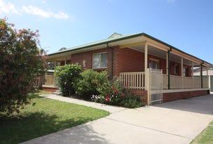 57 Curvers Drive, Manyana, NSW 2539