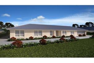 Lot 3 /90 Tinney Road, Upper Caboolture, Qld 4510