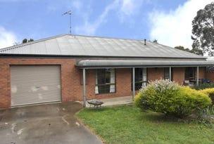 2/12 Langford Court, Strathdale, Vic 3550
