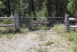 38 Margaret Drive, Batemans Bay, NSW 2536