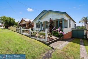 71 Bega Street, Bega, NSW 2550