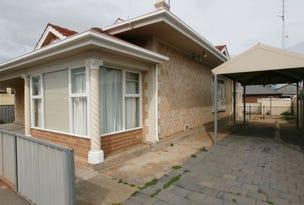 14 Forster Street, Kadina, SA 5554