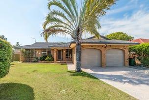 5 Toona Place, Yamba, NSW 2464