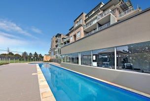 81-86 Building P Courallie Avenue, Homebush West, NSW 2140