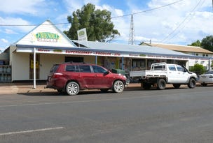 """ Morven Friendly Grocer"", Morven, Qld 4468"