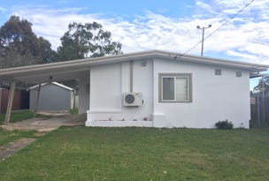 8 Snowy Place, Heckenberg, NSW 2168
