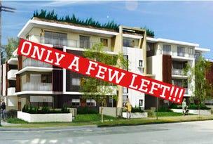 89-93 Wentworth Ave, Wentworthville, NSW 2145