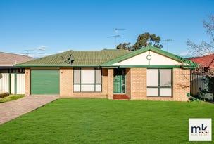 5 Patherton Place, Narellan Vale, NSW 2567