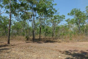 90. Monck Road, Acacia Hills, NT 0822