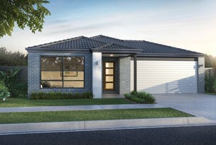 Lot 620 Springridge Estate, Wallan, Vic 3756