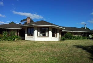 A200A PRINCES HIGHWAY, Berry, NSW 2535
