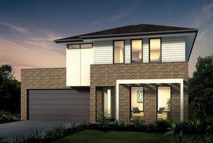 Lot 130 Horizon Estate, Marsden Park, NSW 2765