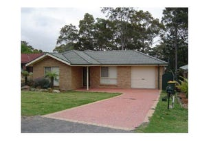 28 George Ave, Kings Point, NSW 2539