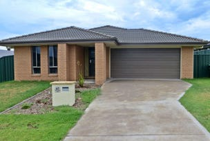 67 Henry Dangar Drive, Muswellbrook, NSW 2333