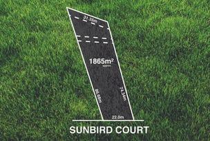 10 Sunbird Court, Greenwith, SA 5125