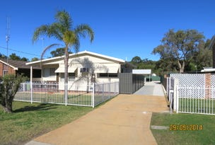 30 Panorama Pde, Berkeley Vale, NSW 2261